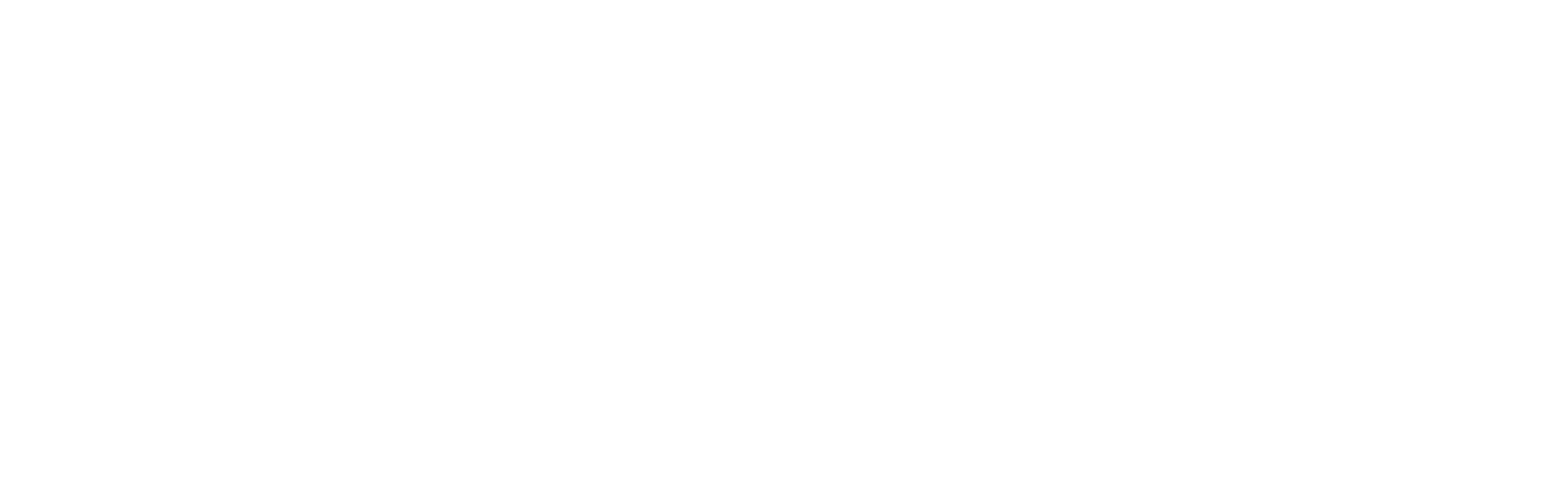 Blueprint Financial Services