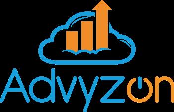 AdvyZon Arvada, CO Blueprint Financial Services