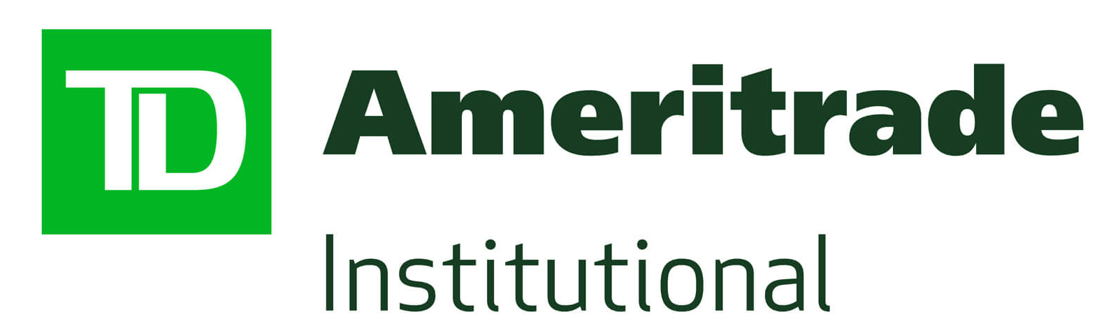 Ameritrade Institutional Arvada, CO Blueprint Financial Services