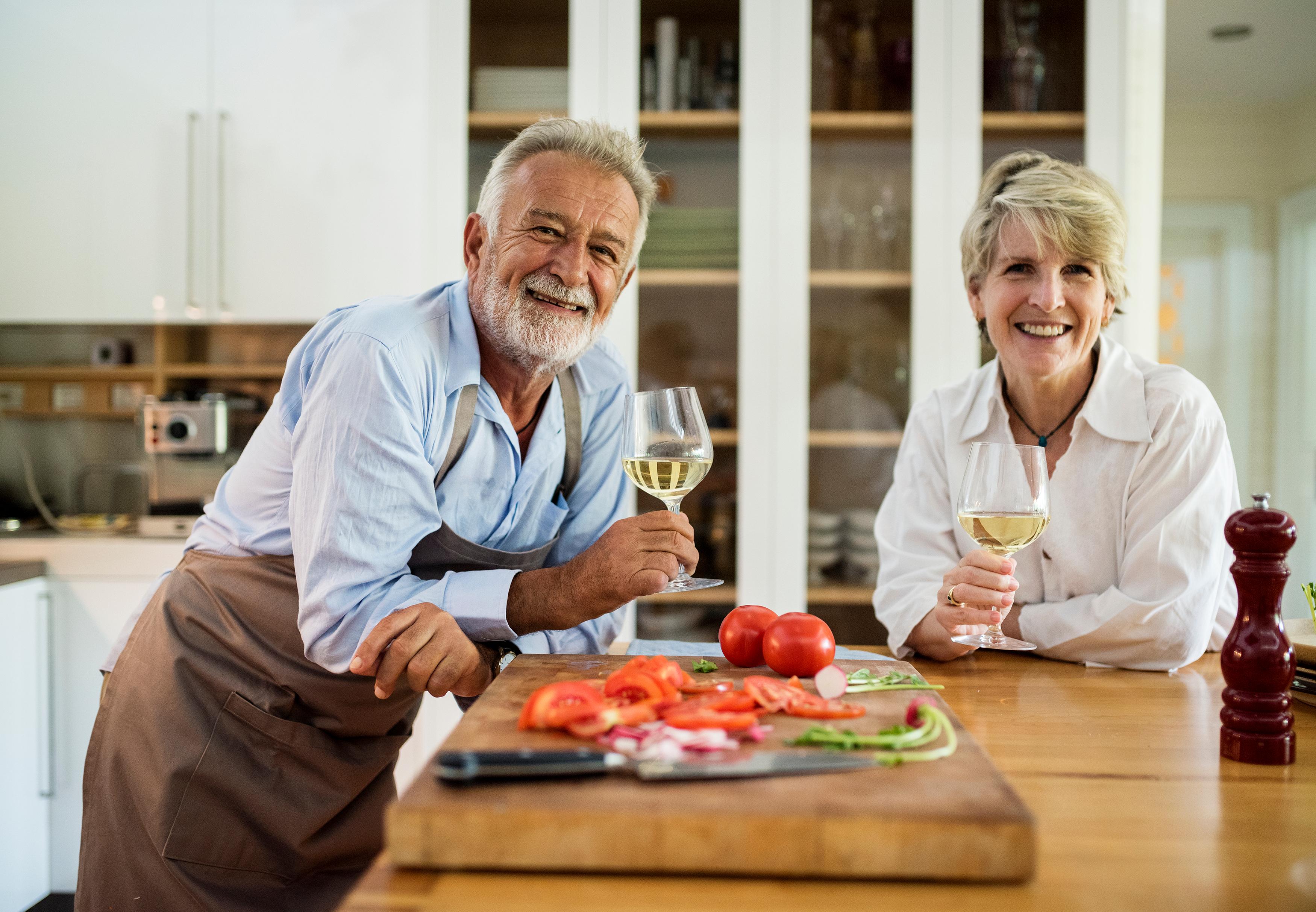 Enjoy Retirement Arvada, CO Blueprint Financial Services