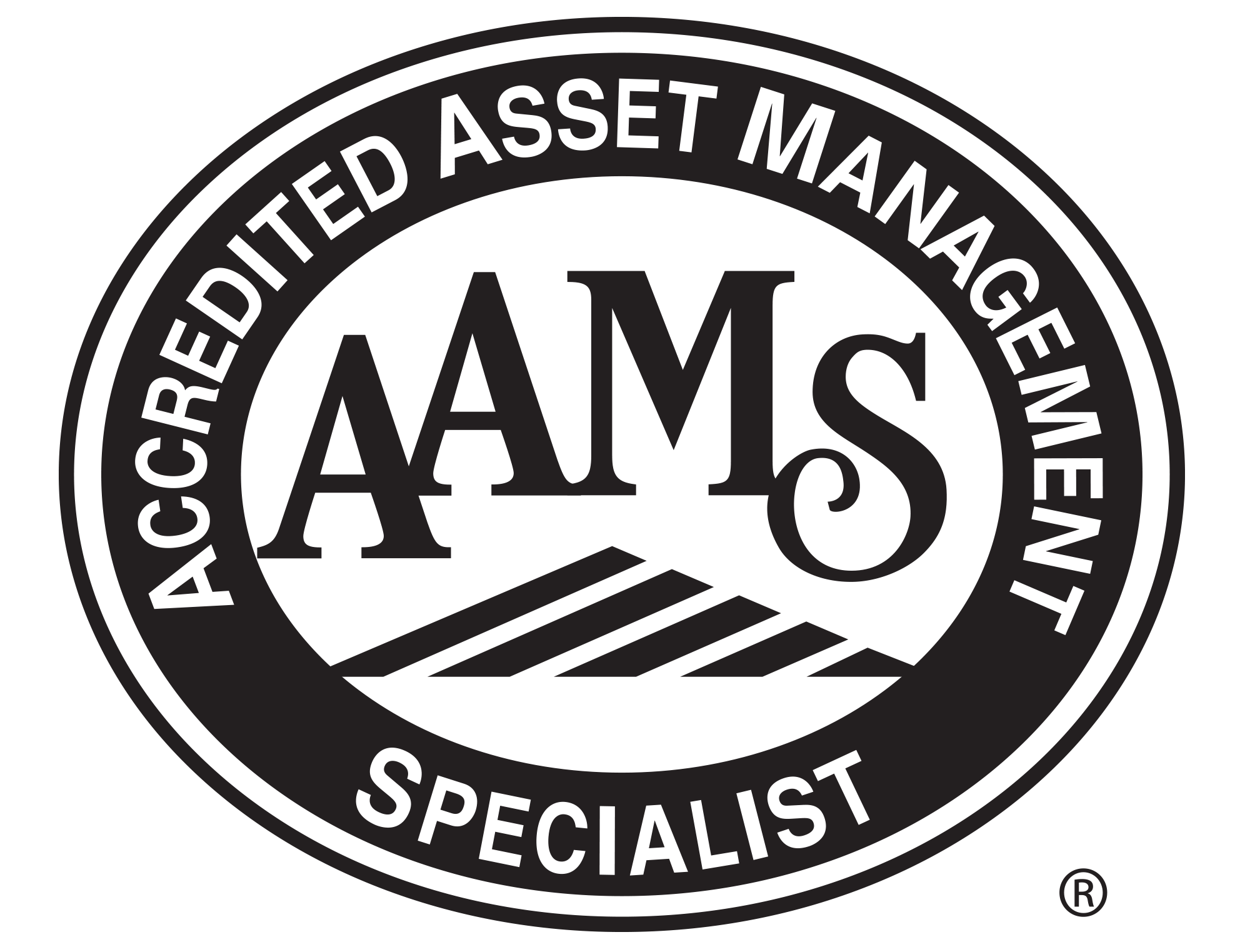 AAMS Houston, TX Life Strategy Financial