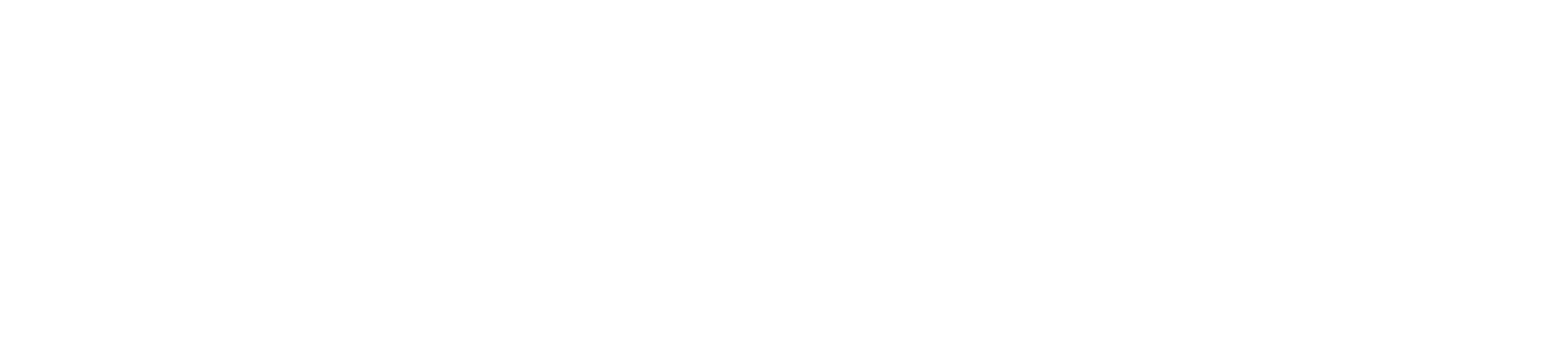 Life Strategy Financial-Planning Today for Your Tomorrow Houston, TX Life Strategy Financial