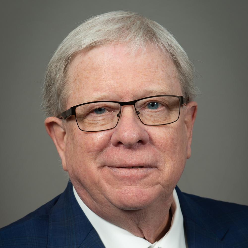 Kurt Emerick, CFP® Hover Photo