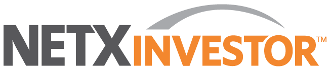 NetXInvestor Corpus Christi, TX Corpus Christi Financial Group