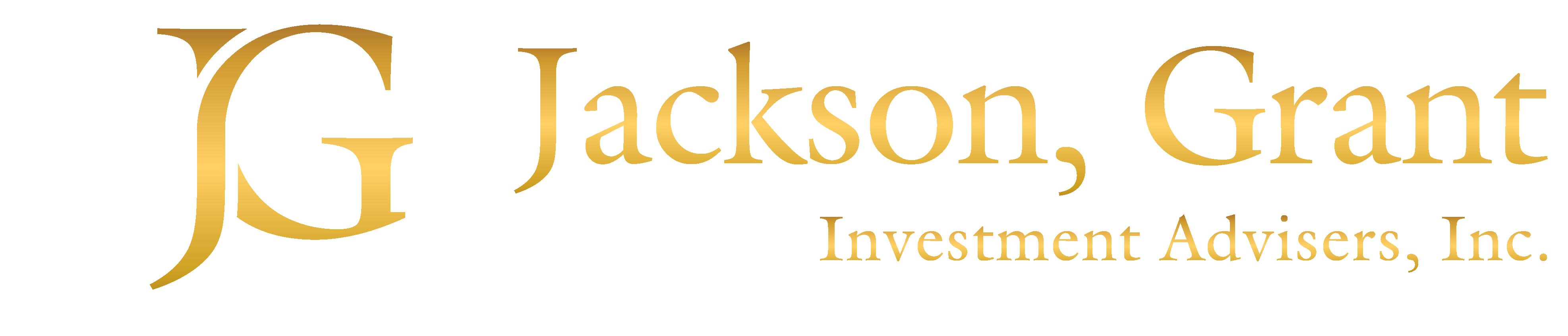 Jackson, Grant