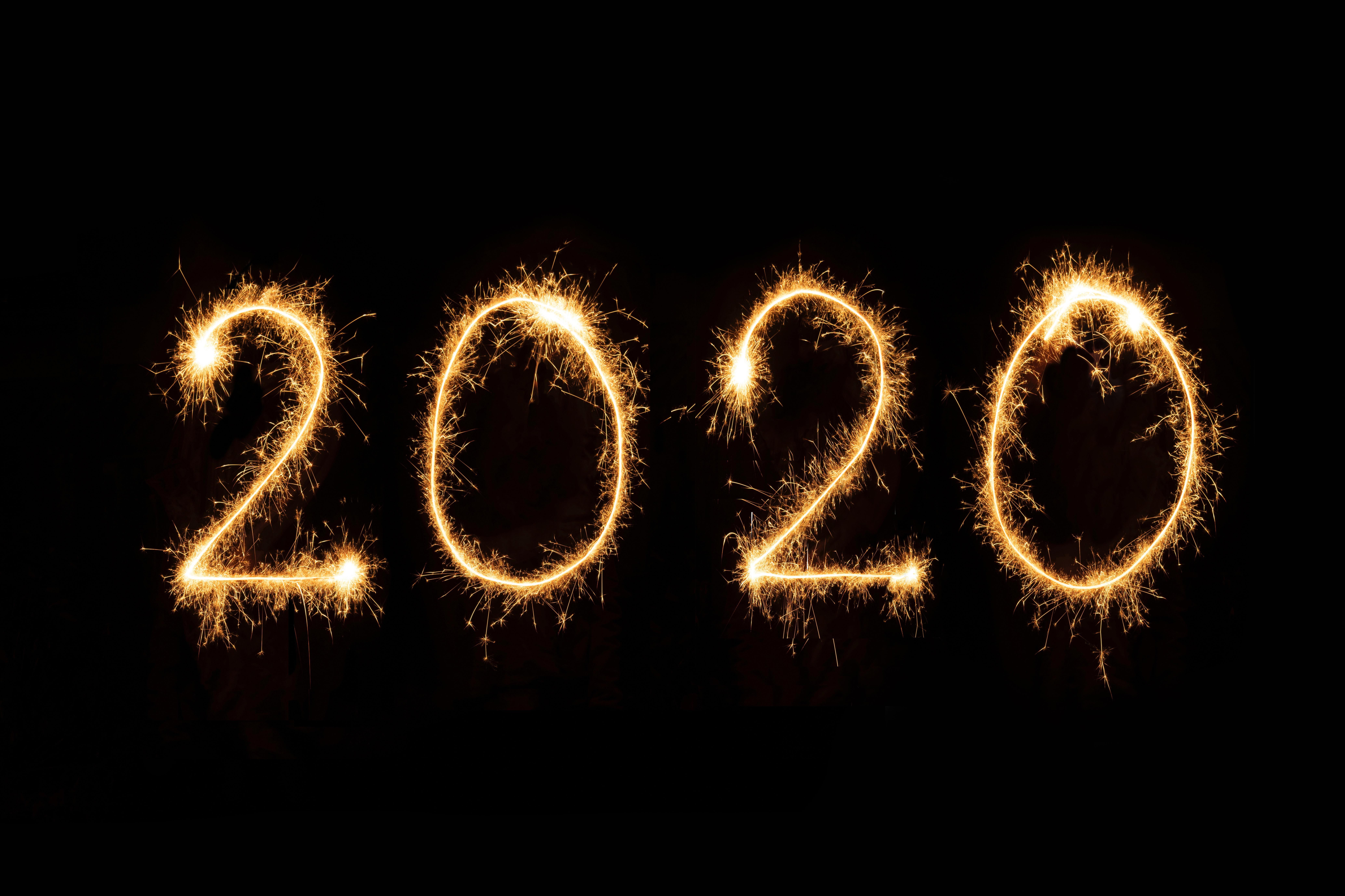 First Quarter 2020 Outlook Thumbnail