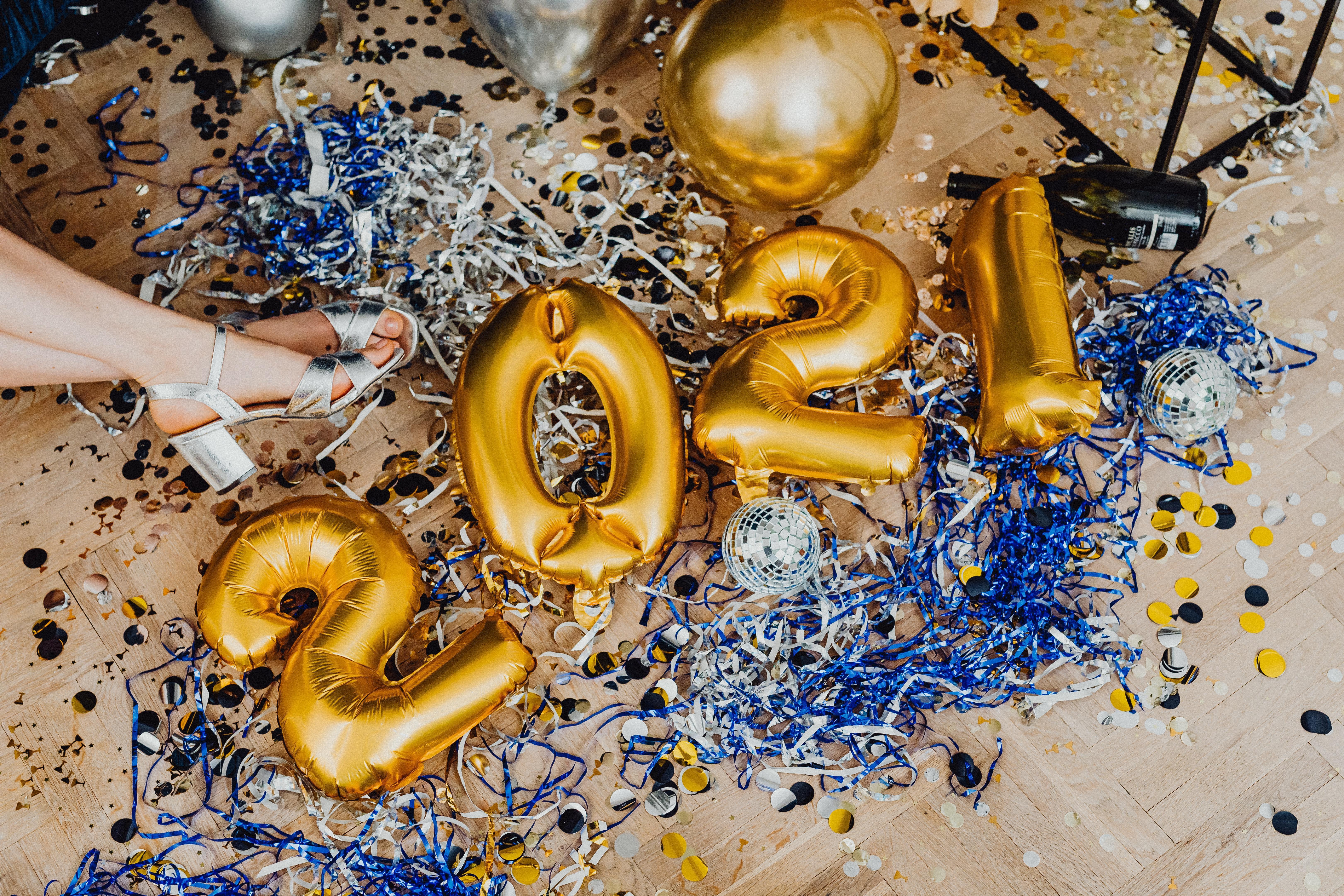 Q4 Review / Q1 2021 Outlook Thumbnail