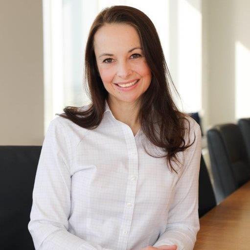 Ivana Marich Photo