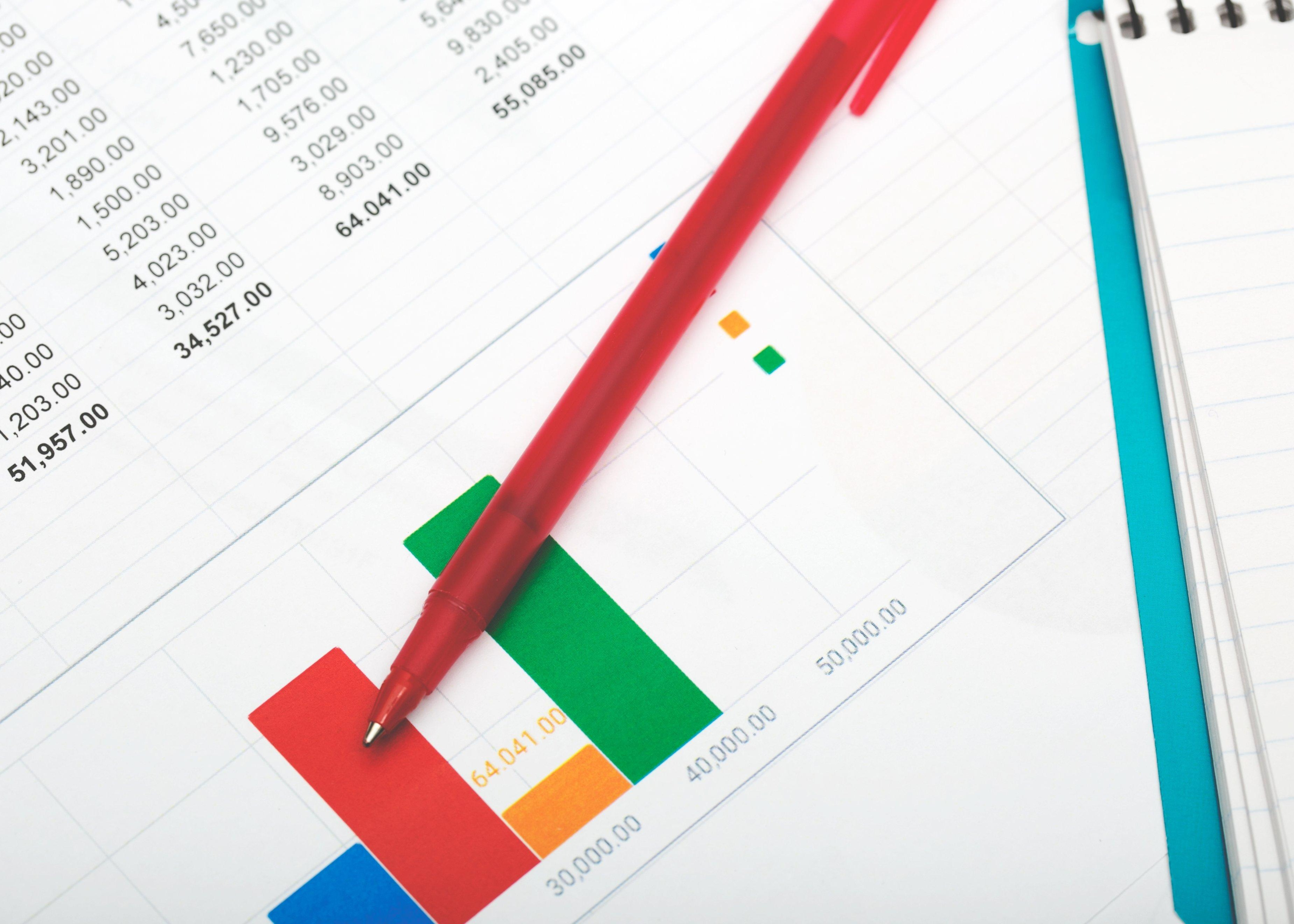 Year End Financial Planning Tips for Investors Under 40 Thumbnail