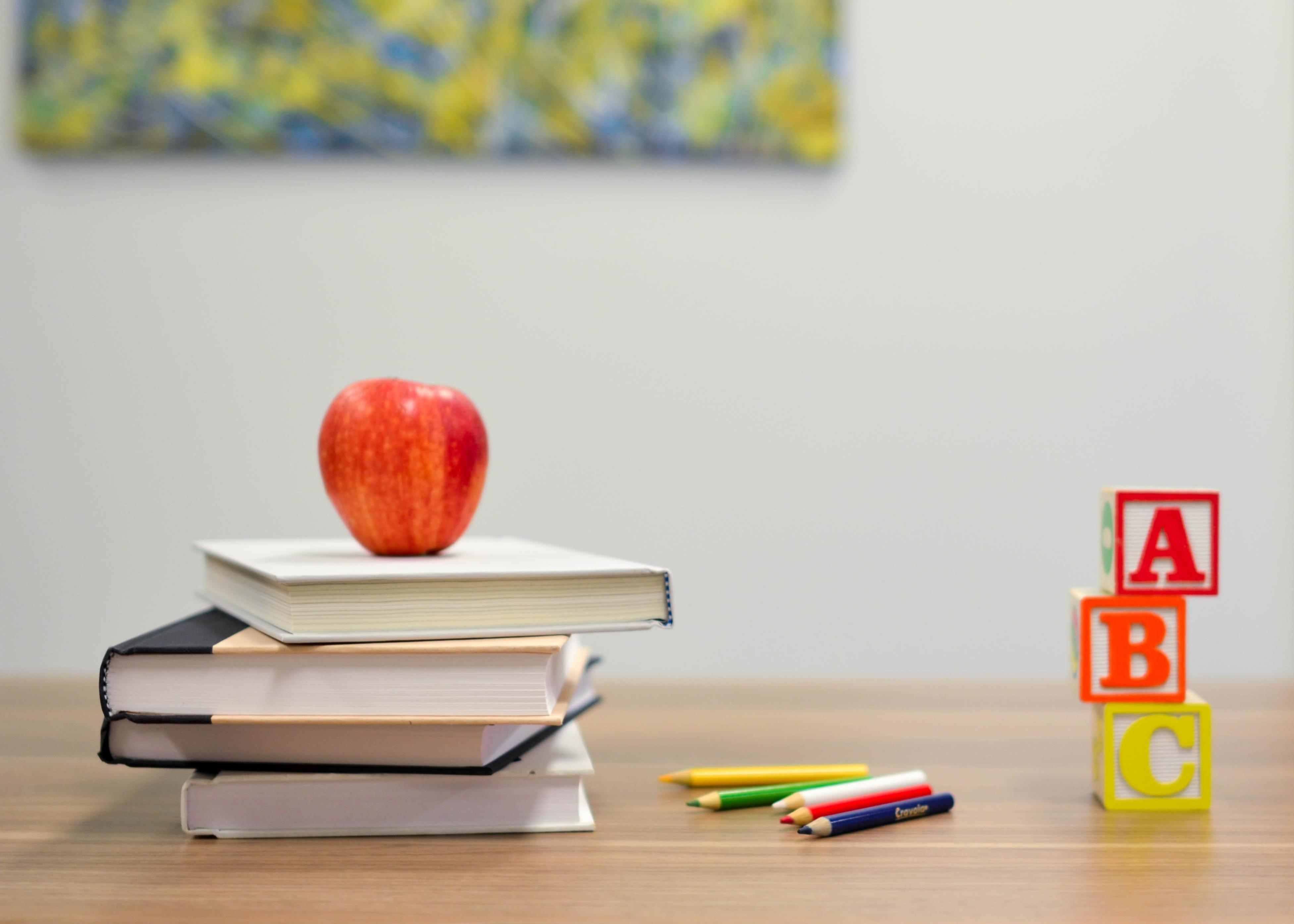 COVID-19 Impact theme #2 – Education Thumbnail
