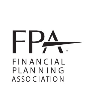 Financial Planning Association Raleigh, NC Lucid Wealth Planning