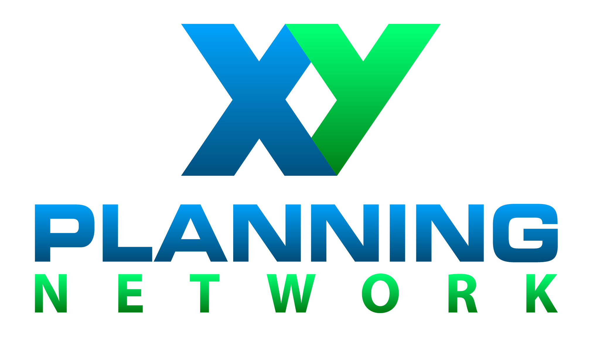 XY Planning Network Raleigh, NC Lucid Wealth Planning