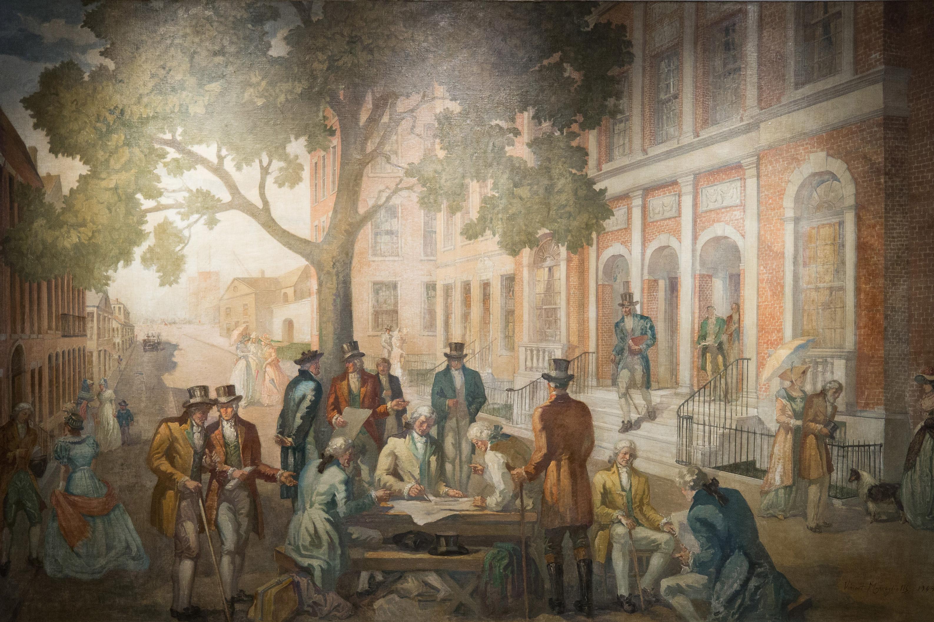 1792 Thumbnail