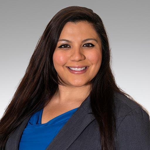 Jennifer A. Lima Photo