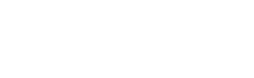 Logo for The Planning Group of the Northwest