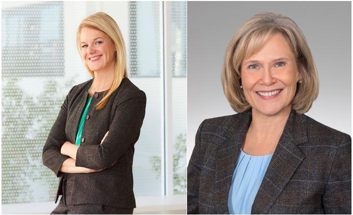Forbes/Shook 2021 America's Top Women Wealth Advisors Thumbnail
