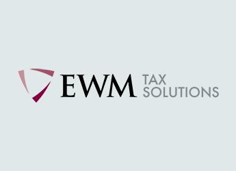 EWM Tax Solutions