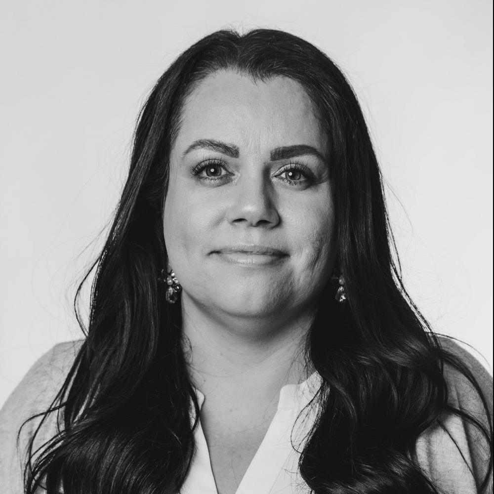Angela Marchant Photo
