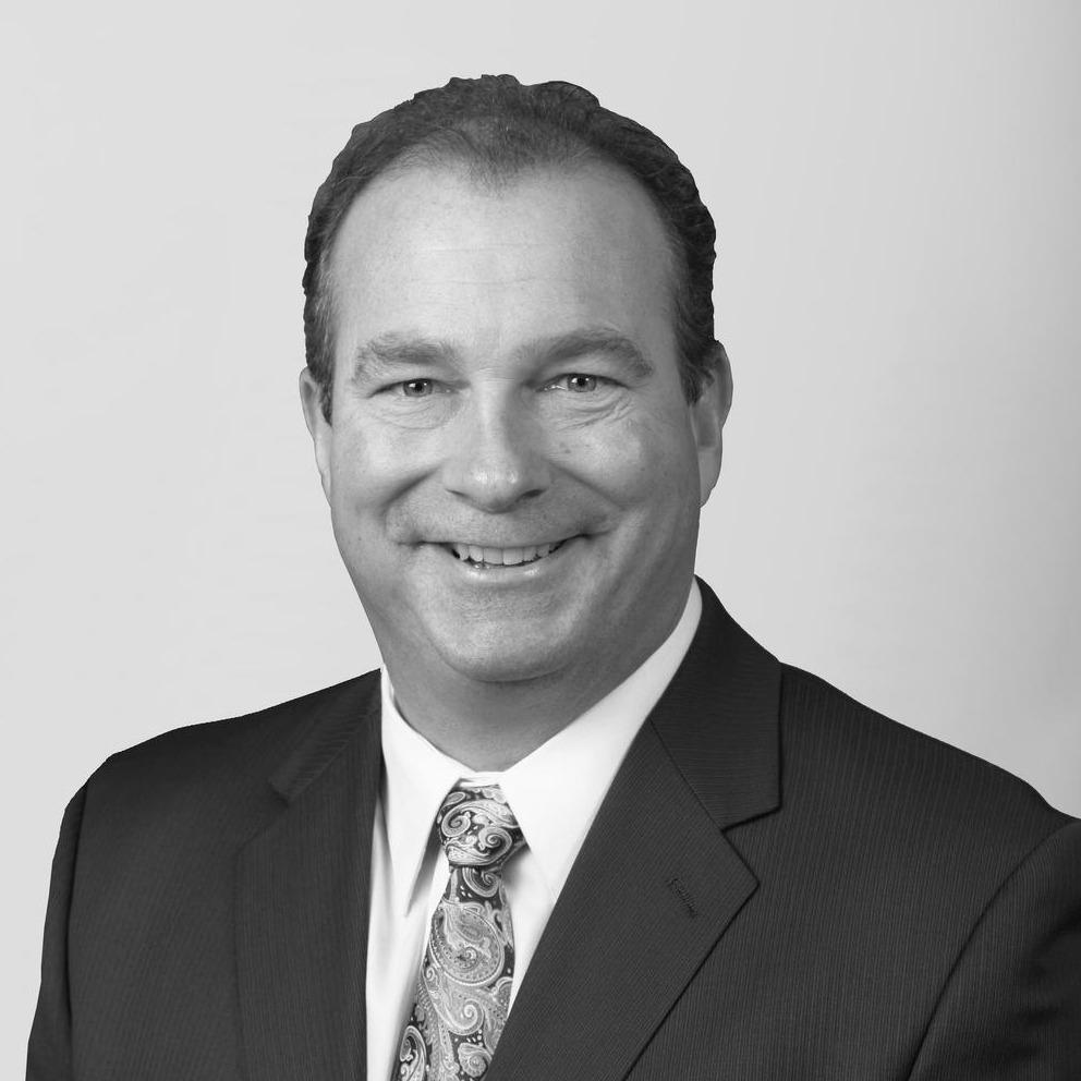 Albert P. Herzog III, CFP®, MBA, ChFC Photo