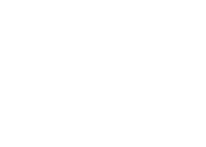 June is Alzheimer's and Brain Health Awareness Month Thumbnail