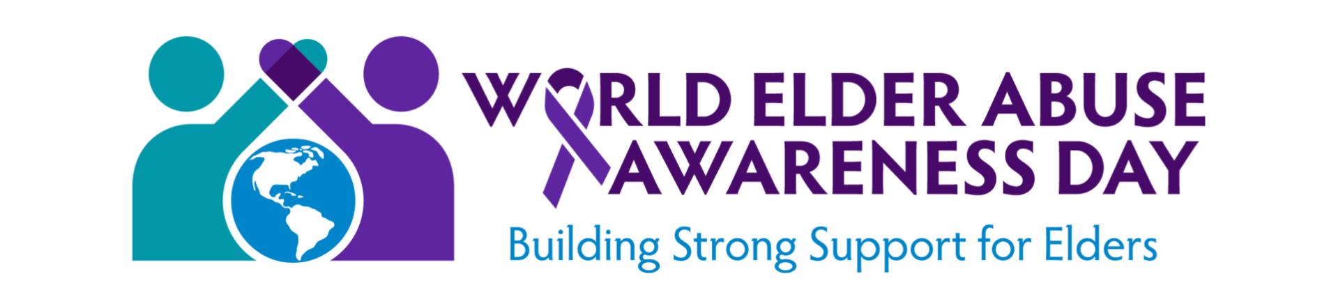 World Elder Abuse Awareness Day Thumbnail