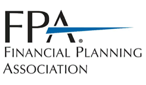 affiliation Financial Planning Association