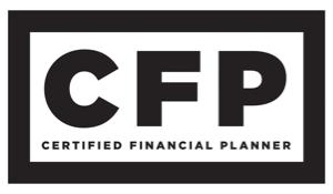 affiliation CFP