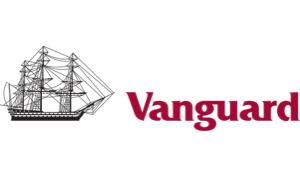affiliation Vanguard
