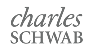 affiliation Charles Schwab