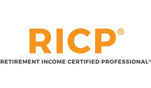 affiliation RICP