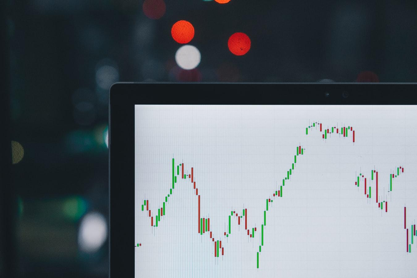 1st Quarter 2019 Market Update Thumbnail