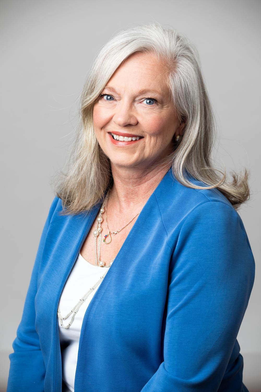 Karen A. Reimer, CFP® Photo