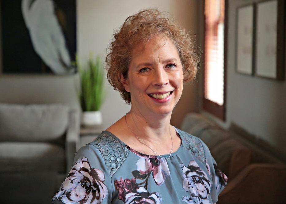 Lisa Wieskamp Photo