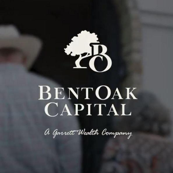 BentOak Capital: Learn About Us Thumbnail