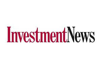 Brandon Garrett named to InvestmentNews 40 Under 40 List (2017) – LPL Financial Press Release  Thumbnail