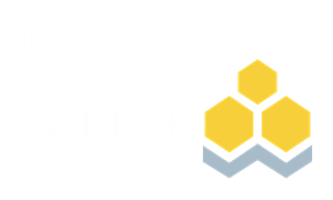 Investments & Wealth Institute