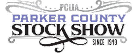 Parker County Stock Show