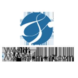 wealth management logo