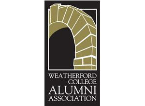 Wayne Garrett – Weatherford College Alumnus of the Year (2015)  Thumbnail