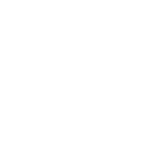 Home investment growth