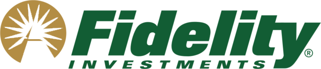 Image result for fidelity logo transparent
