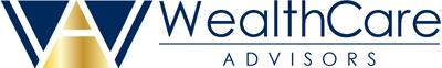 Logo for Chicago Northwest Suburbs | WealthCare Advisors