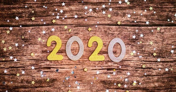 2020 Market Outlook and Strategy Thumbnail