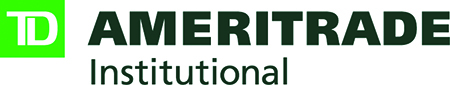 Ameritrade Institutional Poughkeepsie, NY Sage Investment Advisers LLC