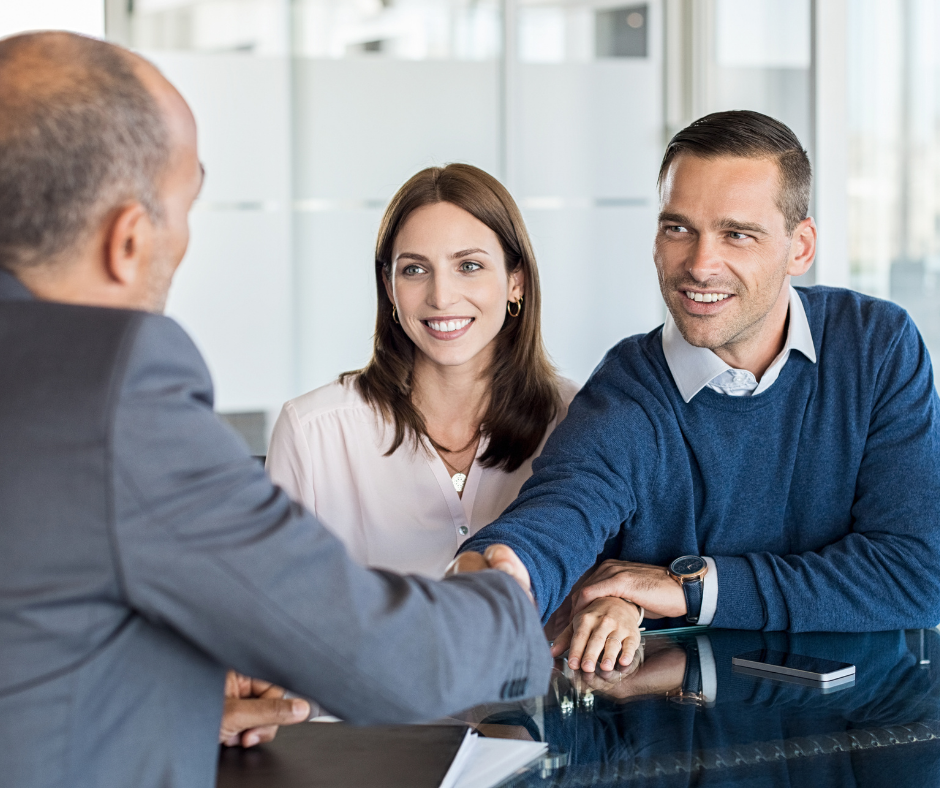 5 Signs You Should Hire An Investment Advisor Thumbnail