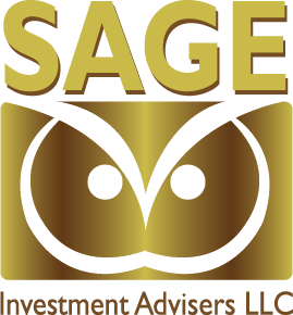Sage Investment Advisers LLC Logo Poughkeepsie, NY Sage Investment Advisers LLC