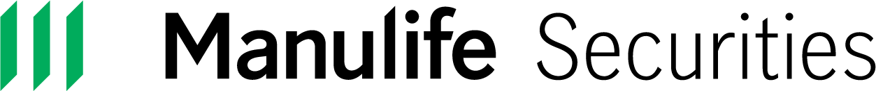 Logo for McGill Wealth Management