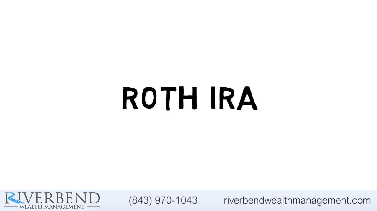 When Does A Roth Conversion Make Sense? Thumbnail