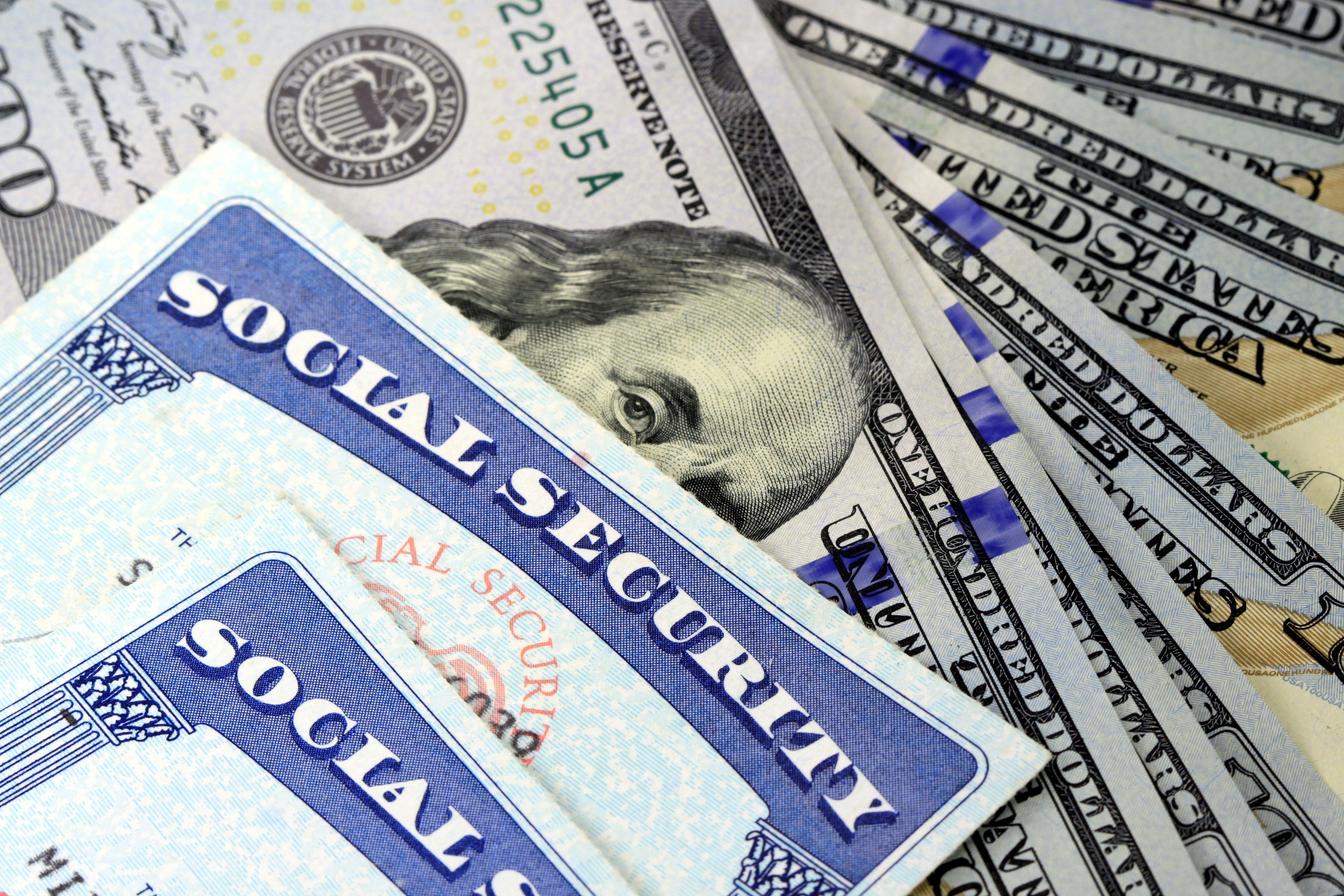 The Basics of Social Security  Thumbnail