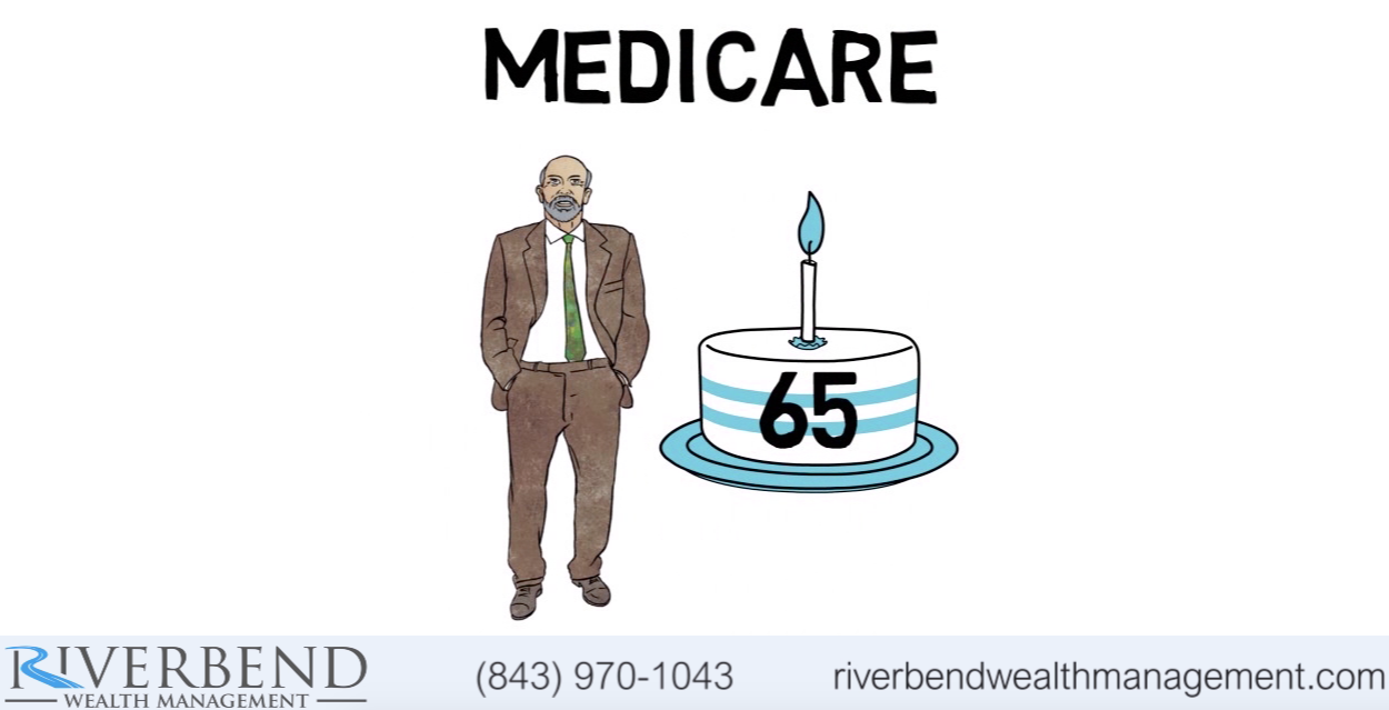 Demystify MEDICARE (With Transcription) Thumbnail